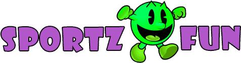 Sportz Fun